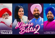 Manje Bistre 2 Full Movie Download