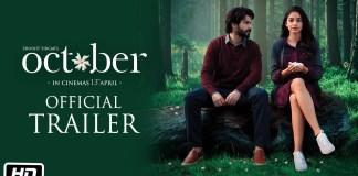 October Full Movie Download