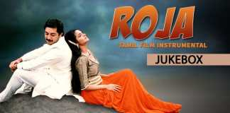 Roja Full Movie Download