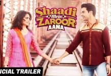 Shaadi Mein Zaroor Aana Full Movie Download
