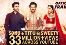 Sonu Ke Titu Ki Sweety Full Movie Download
