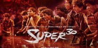 Super 30 Full Movie Download Coolmovies