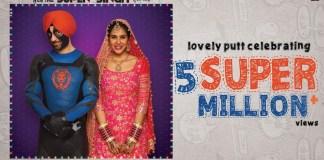 Super Singh Full Movie Download