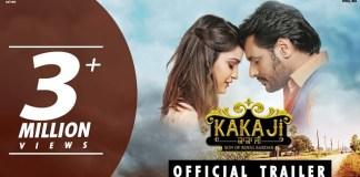 kaka ji Full Movie Download