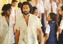 Pathinettam Padi 5th Day Box Office Collection