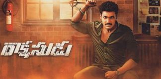 Rakshasudu Full Movie Download Tamilrockers