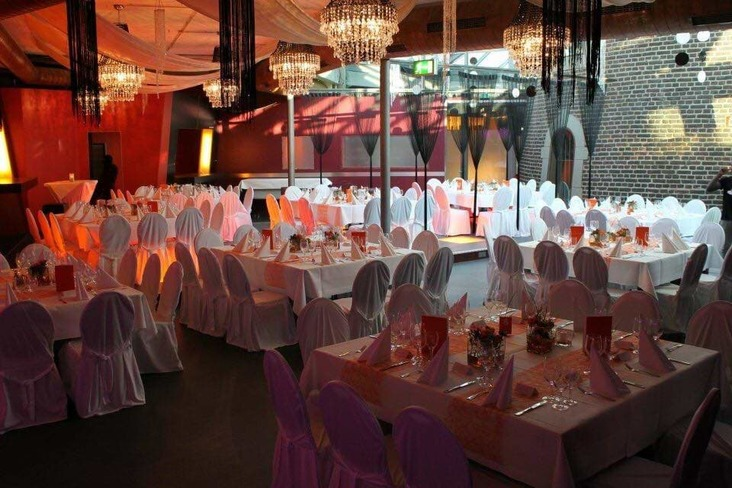 Hochzeitslocation Koblenz Perfectday Catering 2020 04 18