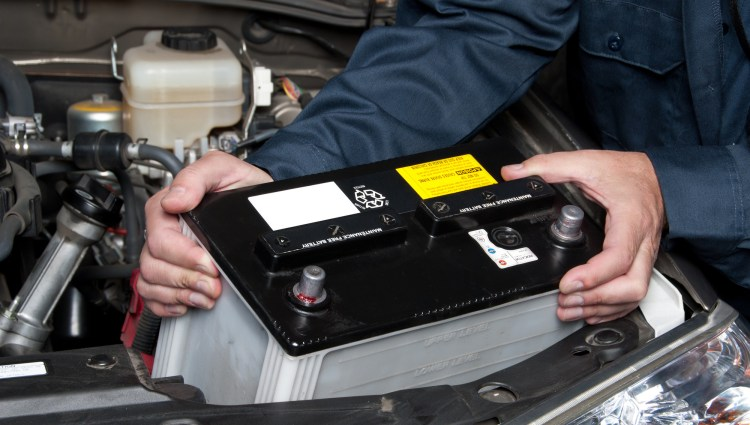 7 Tips To Prolong The Life Of A Car Battery Youfixcars Com