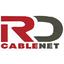 RD Cablenet