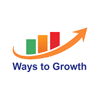 Ways to Growth