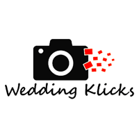 Wedding klicks