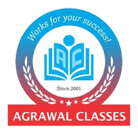 Agrawal Classes