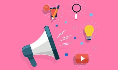 marketing image overall