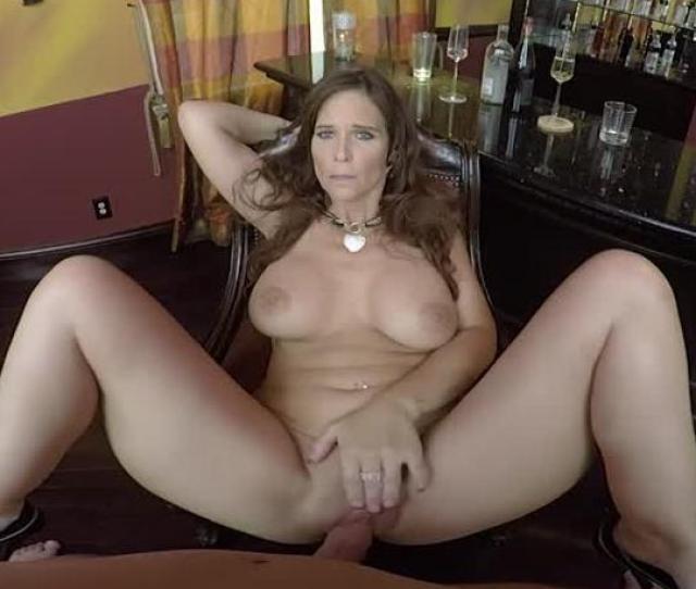 Cougar Films A Vr Porn