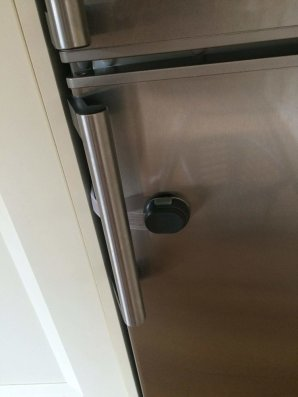 daddypoppins1-freezer0