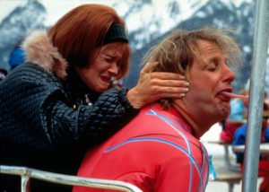 movies_dumb_and_dumber_4