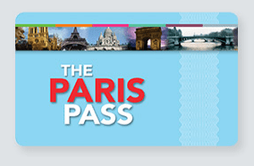 How To Save Money With The Paris Pass