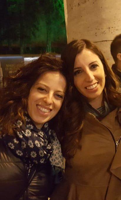 ROMA, SINODO: I GIOVANI PROTAGONISTI !!
