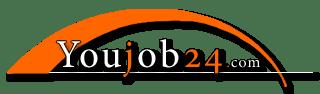 Youjob24