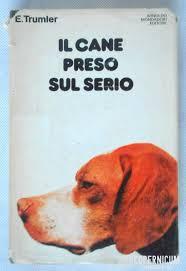 cane sul serio