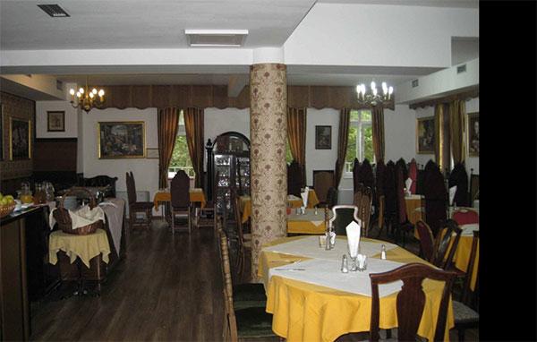 albergo zagabria 2