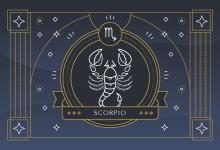 Photo of Charakterystyka astrologiczna dla osób urodzonych w znaku Skorpiona (Scorpio) (24 październik — 22 listopad)