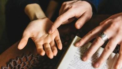 Photo of Jakie fakty na temat zdrowia możesz odczytać z dłoni?