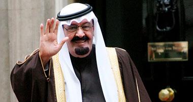 الملك عبد الله يثير المخاوف من نهوض الإسلاميين