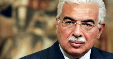 قرارات �كومة نظيف أطا�ت بآمال المصريين