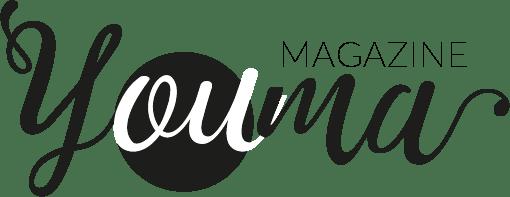 logo_youmagazine