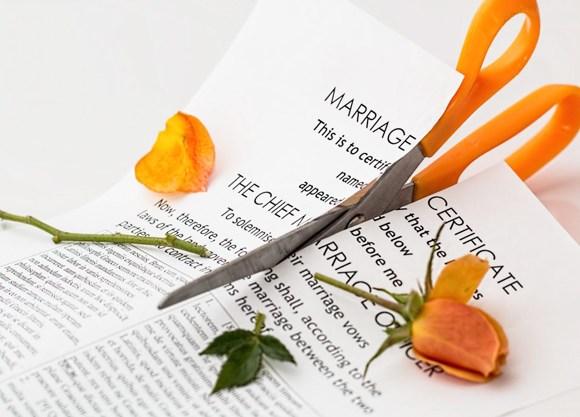 Palestine : Suspension des divorces pendant Ramadan