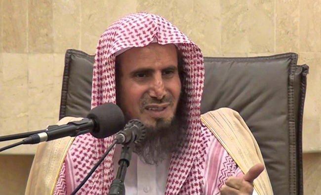 « Les femmes n'ont qu'un quart de cerveau ». Un prédicateur saoudien suspendu pour ses propos misogynes