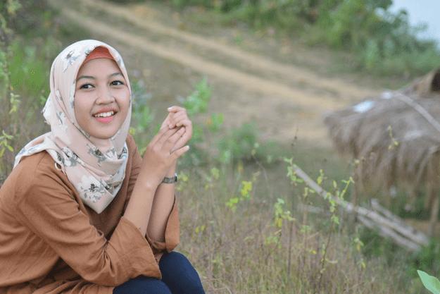 Mariage : Le conseil que j'aurais aimé avoir avant de m'engager