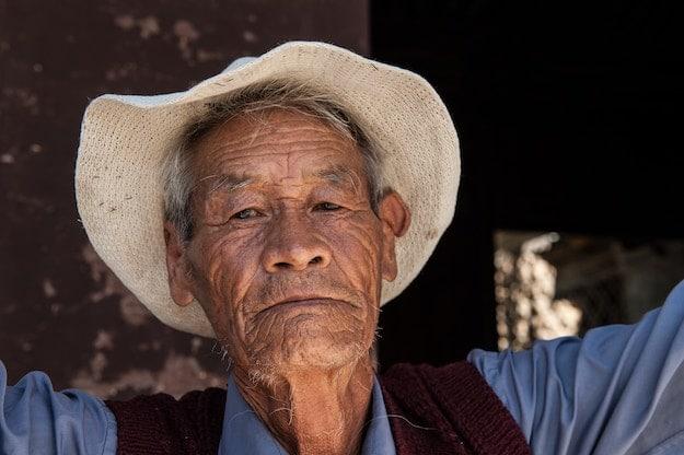 Ouïghours : Histoire d'un ethnocide