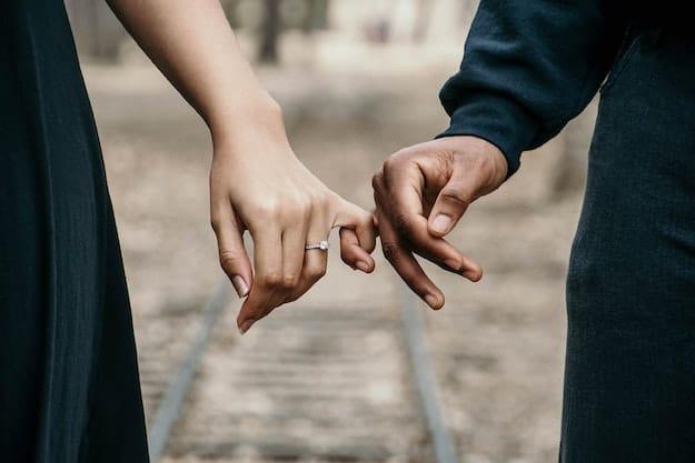 Idées d'activités à faire en couple