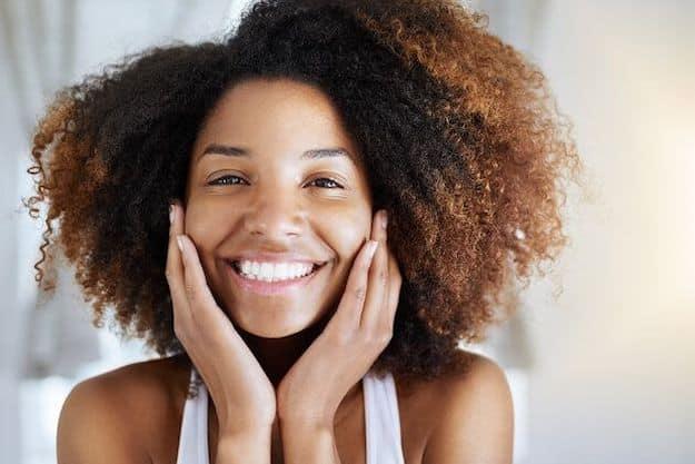 Les trois règles d'or à suivre pour avoir une belle peau
