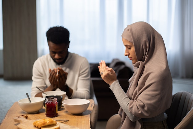 Les invocations pour vous accompagner durant Ramadan