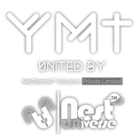 YMT United By NesTiverse™