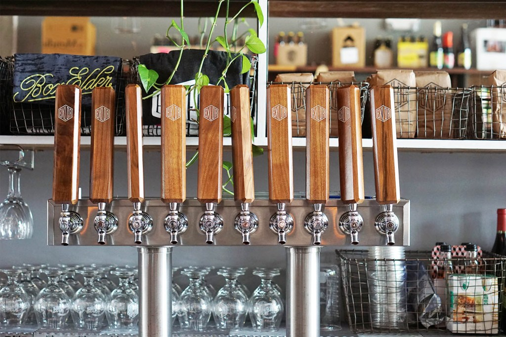 where to eat in miami best food boxelder craft beer market bars wynwood