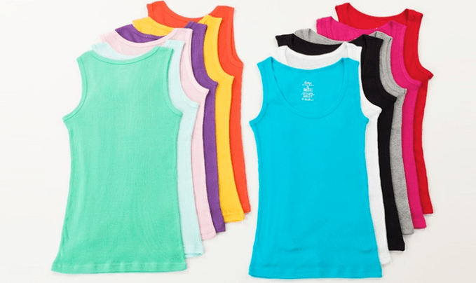 12-pack-ribbed-tank-tops-women-groupon