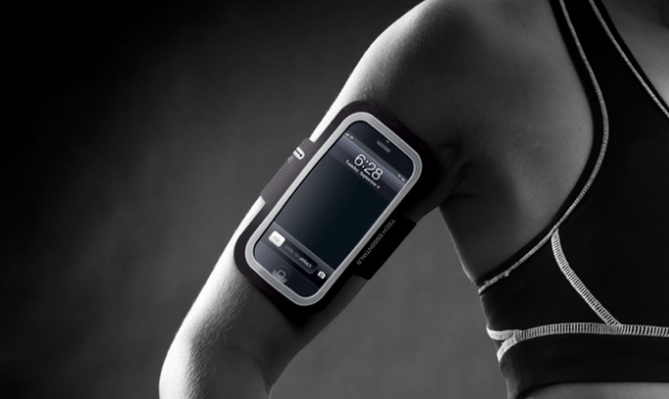 motion-armband-for-iphone-or-galaxy-s-groupon