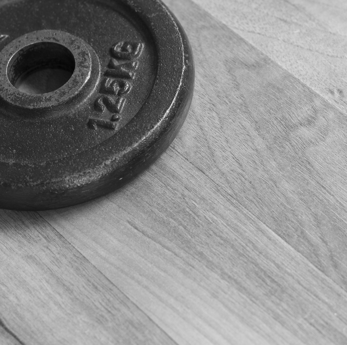 Move It | Why You Should Strength Train