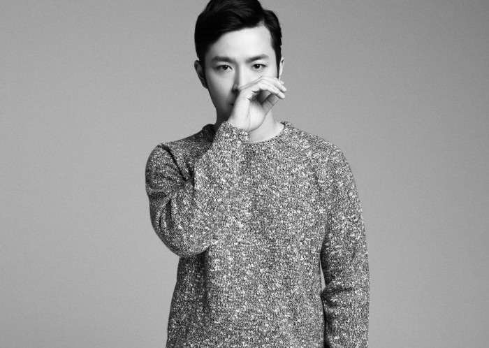 Fangirl Friday: Verbal Jint