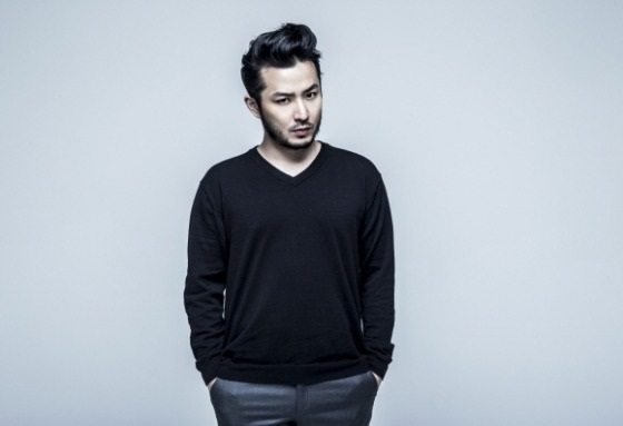[Throwback Post] Why I Think Verbal Jint is the Best Rapper