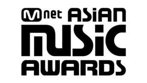 KCON.TV Will LiveStream MAMA Awards