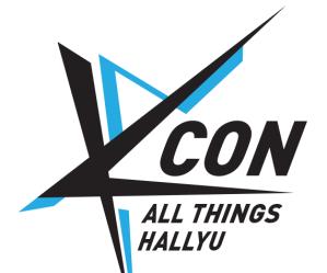 KCONUSA 2017