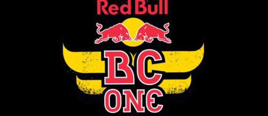 FM Premieres Red Bull BC One World Finals B-Boy Competition