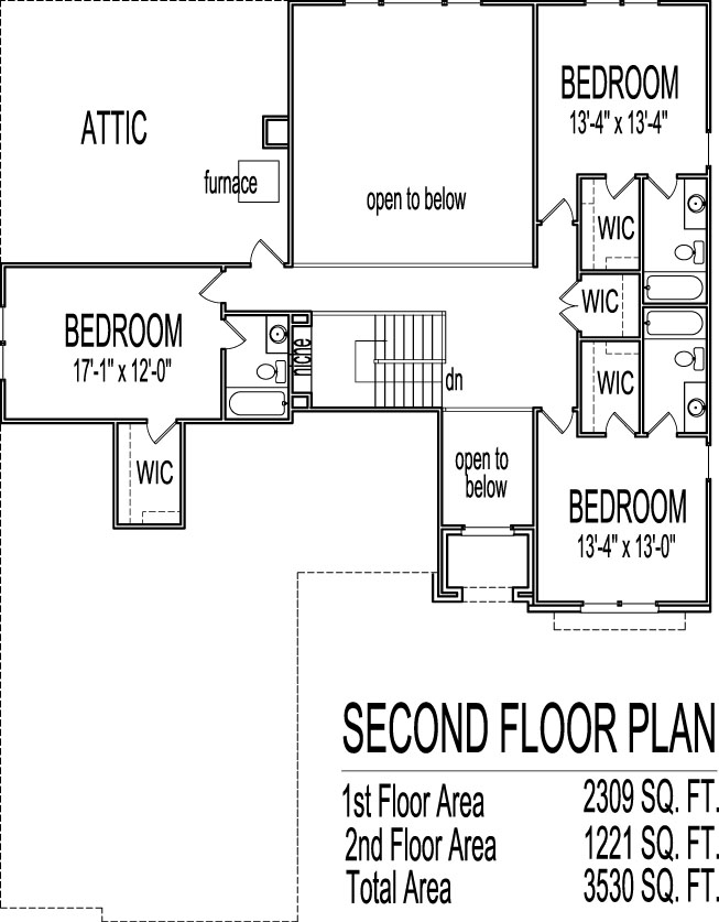 2 Story House Floor Plans With Basement 2.5 story house plans | amazing house plans