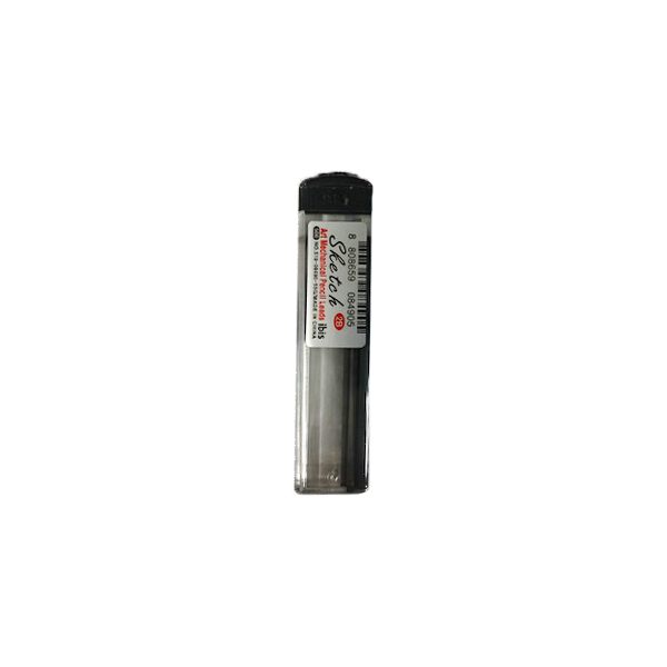 image of lead for mechanical pencil refill