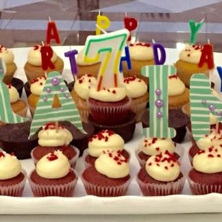 birthday-studio12